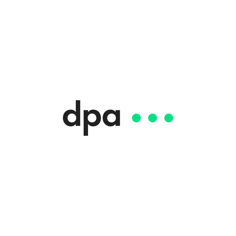 dpa-factchecking.com